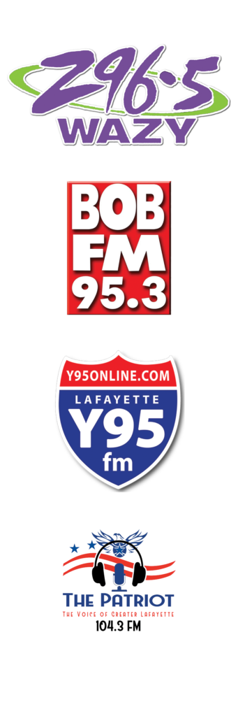 Radio-Side-Banner-Web.jpg