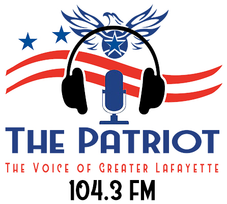 The-Patriot-Web-Logo